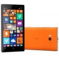 Microsoft Lumia 940 XL camera