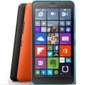 Microsoft Lumia 940 XL specs