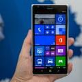 Microsoft Lumia 940 XL reviews