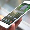 Oppo Neo 5s reviews