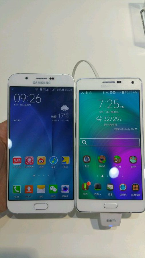 Samsung-Galaxy-A8-06