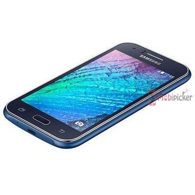 Samsung Galaxy J5, photo, image, smartphone