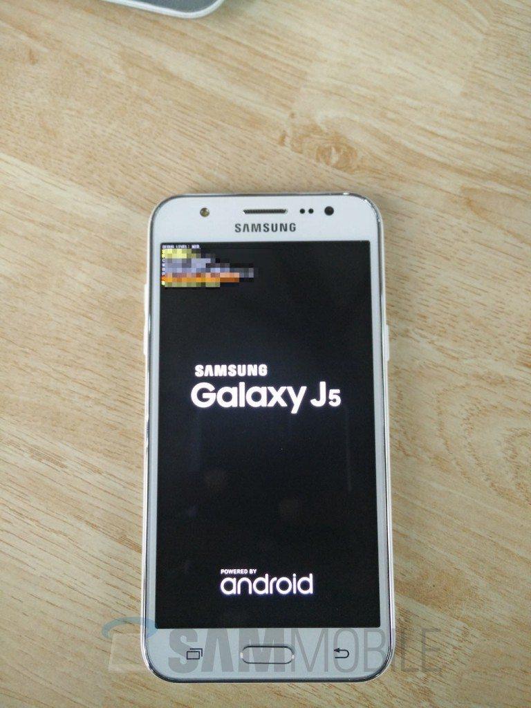 Samsung-Galaxy-J5-SM-J500-02