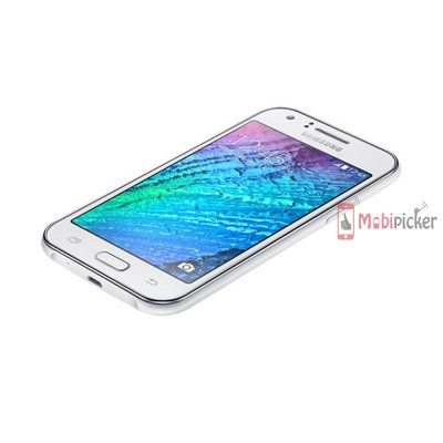 Samsung Galaxy J7, image, photo, smartphone