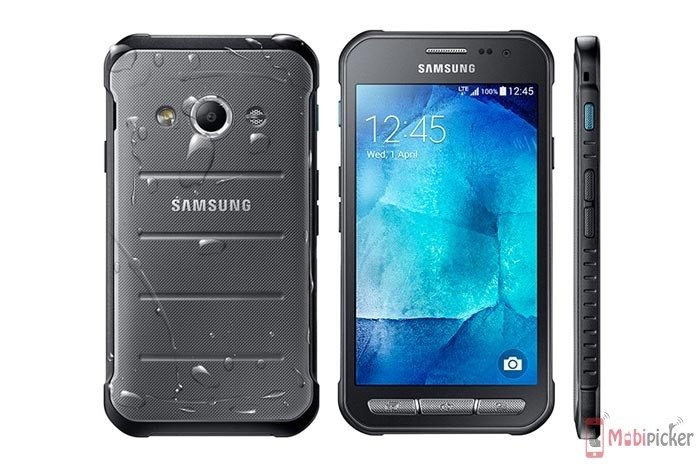 samsung galaxy xcover 3, price, united states, purchase, amazon, specification, photo