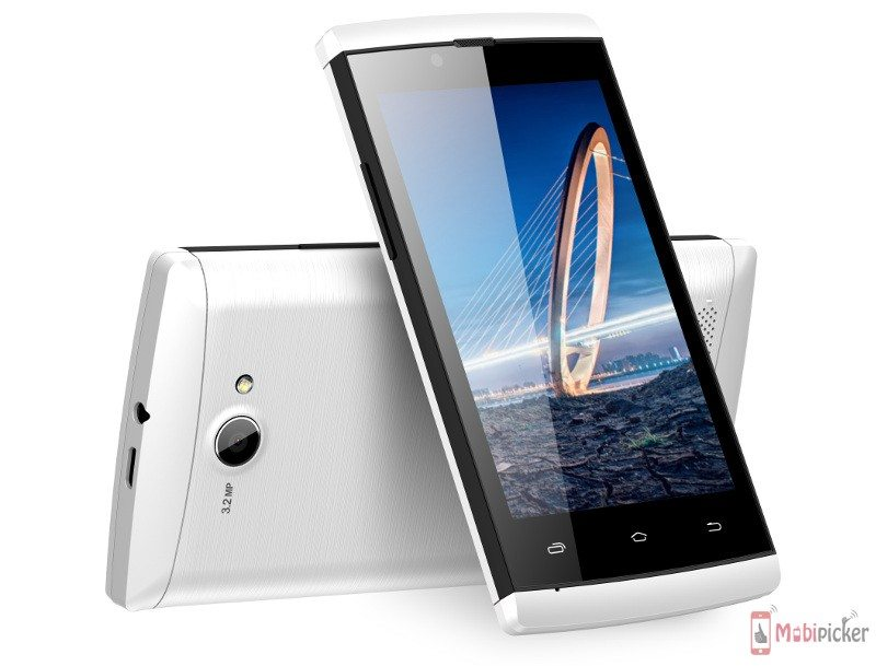 spice xlife 404, specification, price, specs,features, india