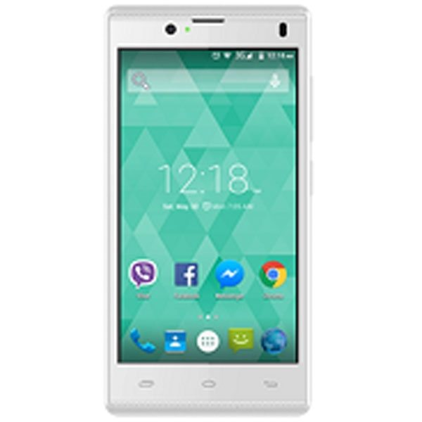 symphony m1, launch, price, features, specs, specification, price, release date