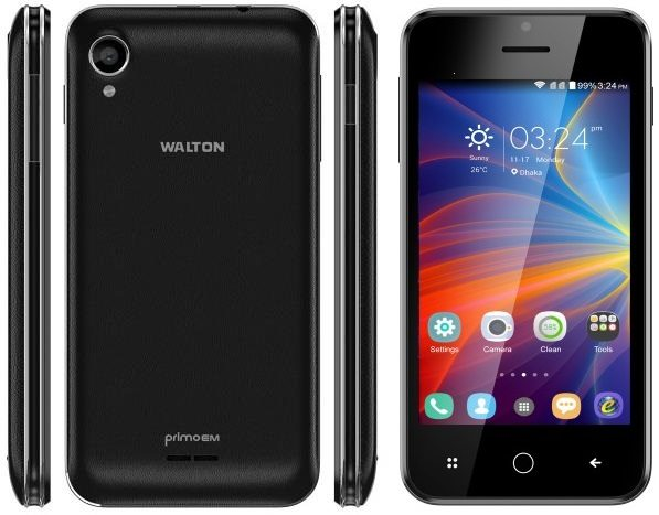 walton primo em, price, pic, details, image, specification, features