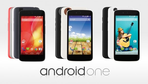 android one, software update, android 5.1.1, india
