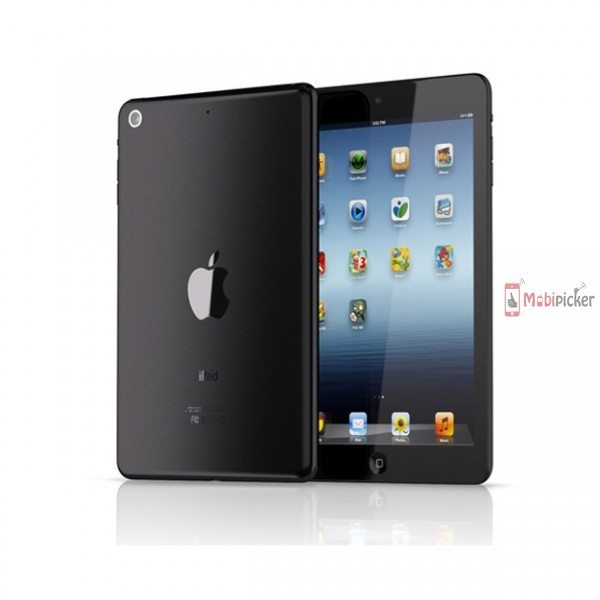apple ipad mini, delisted, stopped, discontinued