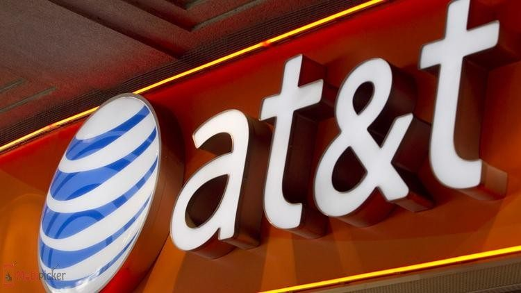 at&t, USD100 million, fine, fcc, speed,  throttling, slower speed