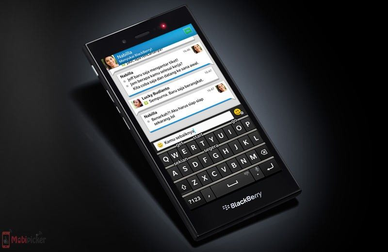 blackberry prague, android phone, release date, rumors, leaks, features, launch date