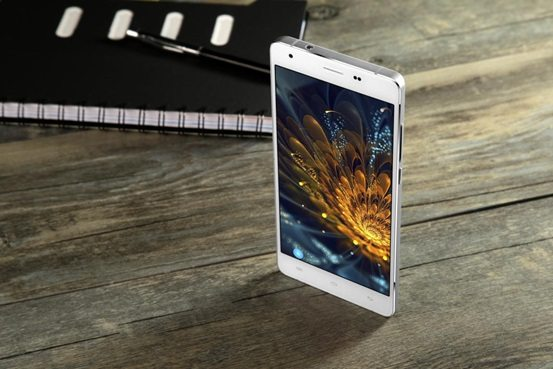 doogee s6000, 2gb ram, price, features, specs, release date