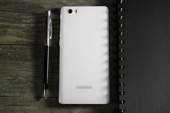 doogee s6000, pic, price, features