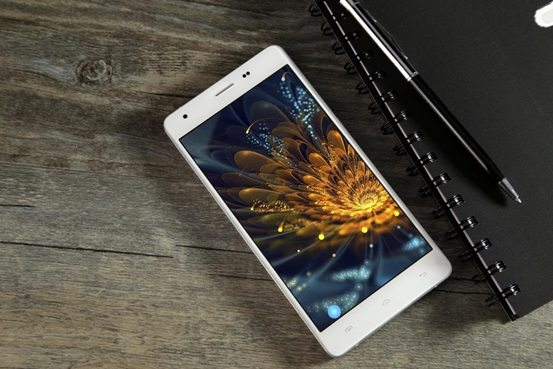doogee s6000, price, features, pic