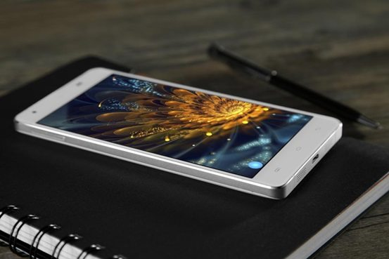 doogee s6000, 2gb ram, price, launch, release date