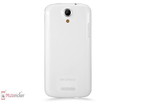 doogee nova y100x, price, features, specification
