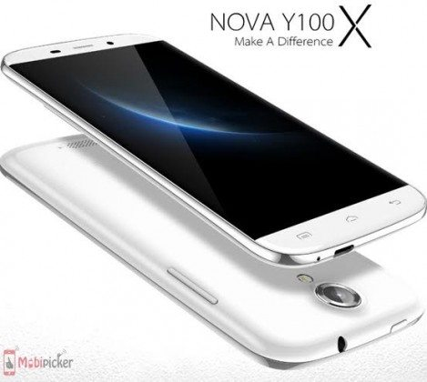 doogee nova y100x, pics, leaks, rumors, specification, price