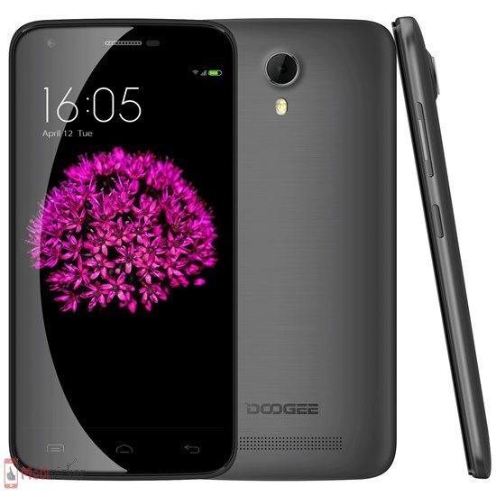 doogee valencia 2 y100 pro, price, pics, features, specs