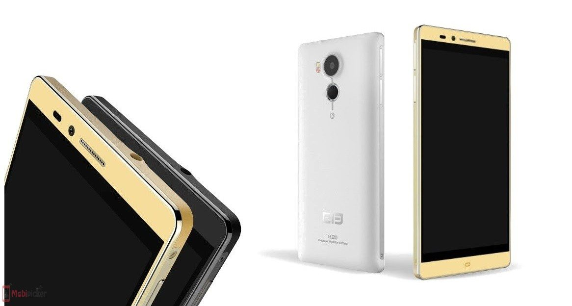 Use multi elephone vowney release date in india about 14GB