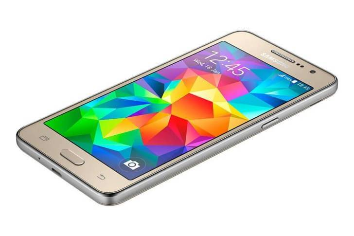 samsung galaxy grand prime value edition, pics, images, leaks, rumors, specs, features, price