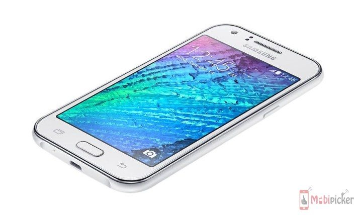 samsung galaxy j2, india, import, sm j200f, price, release date, specs