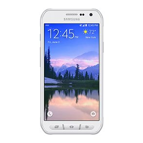 samsung galaxy s6 active, leaks, rumors, official info