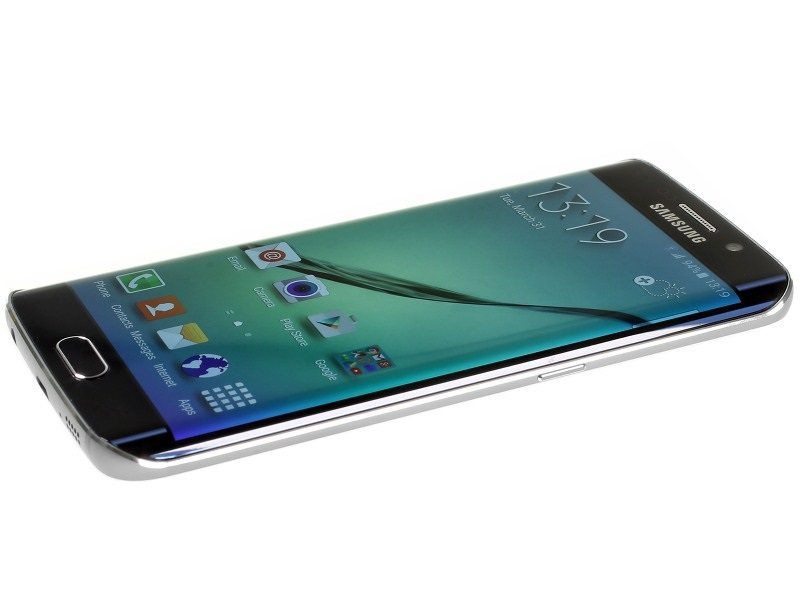 samsung galaxy s6 plus, specs, rumors, features, specifications, price, launch date, release date