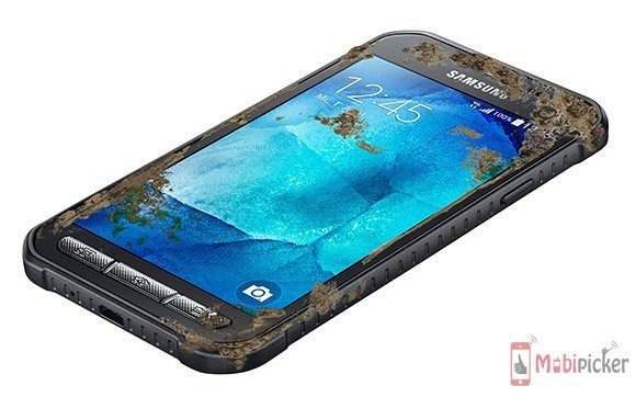 samsung galaxy xcover 3, price, united states, purchase, amazon