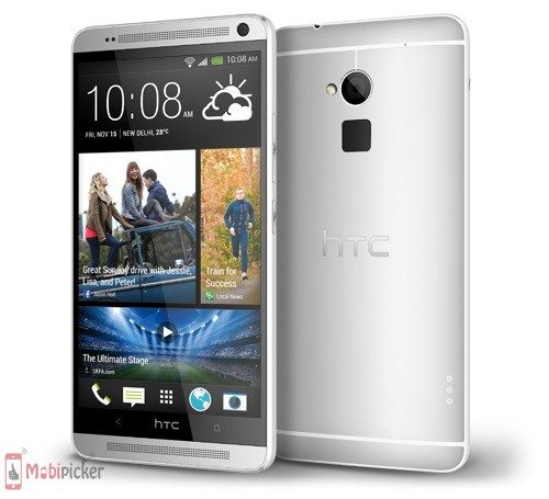 htc one max, android lolliop, roll out, start, asian countries