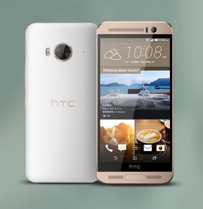 htc one me, pics, launch, release, date, official, china, other markets, india, when