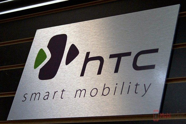 htc india, htc, mobile, making, india, manufacure, noida, news