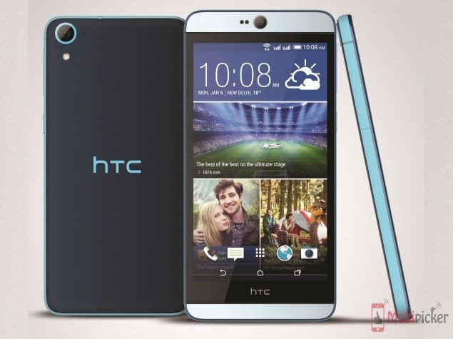 htc desire 826, dual sim, price, launch, india, release date, specs