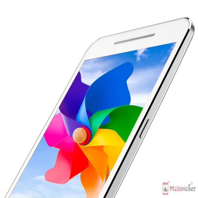 iball slide cuddle a4, tablet, price, features, specs, india