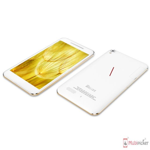 iball slide cuddle a4, price, launch, india, tablet, specification, pics