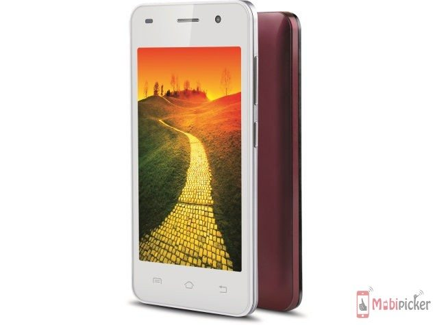 ibal andi class x, price, india, launch, release date, specifications