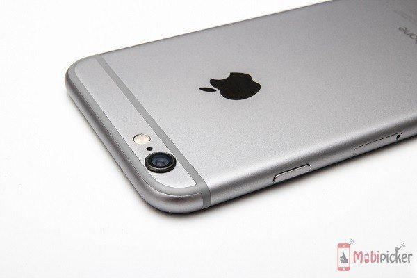 iphone 6s, rumors, leaks, ram, camera, chipset