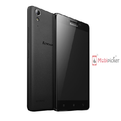 lenovo a6000 plus, open sale, india, price cut, drop