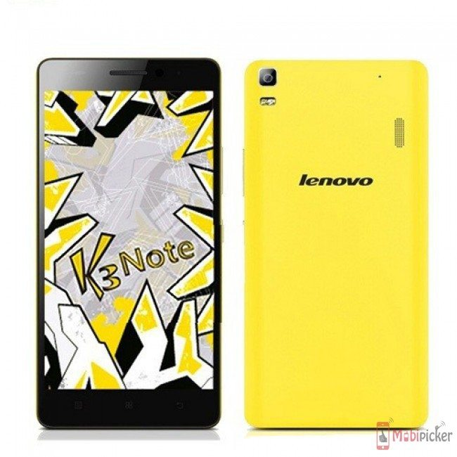 lenovo k3 note, india, launch, price, release date, flash sale date, registrations