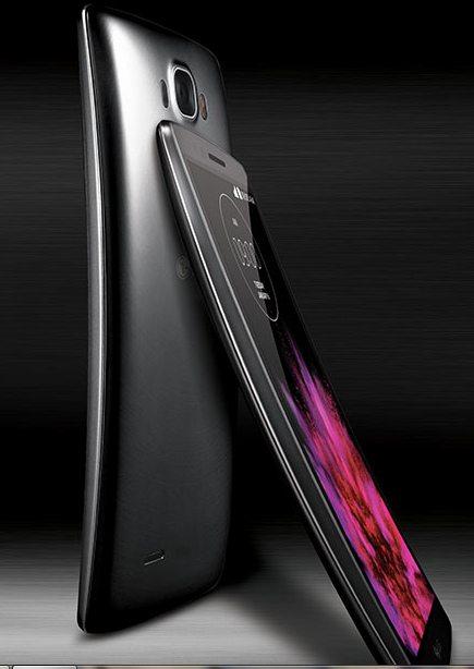 lg g flex 2, software update, android 5.1.1, sprint, carrier, us