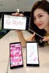 lg g stylo, price, sprint, specs, features, contract