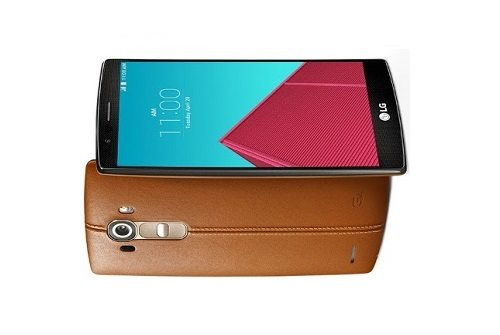 lg g4 price, india, official, rate, cost