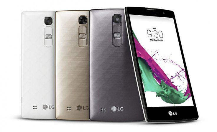 lg g4c purchase in netherlands, price, pre-order, buy, specs, features