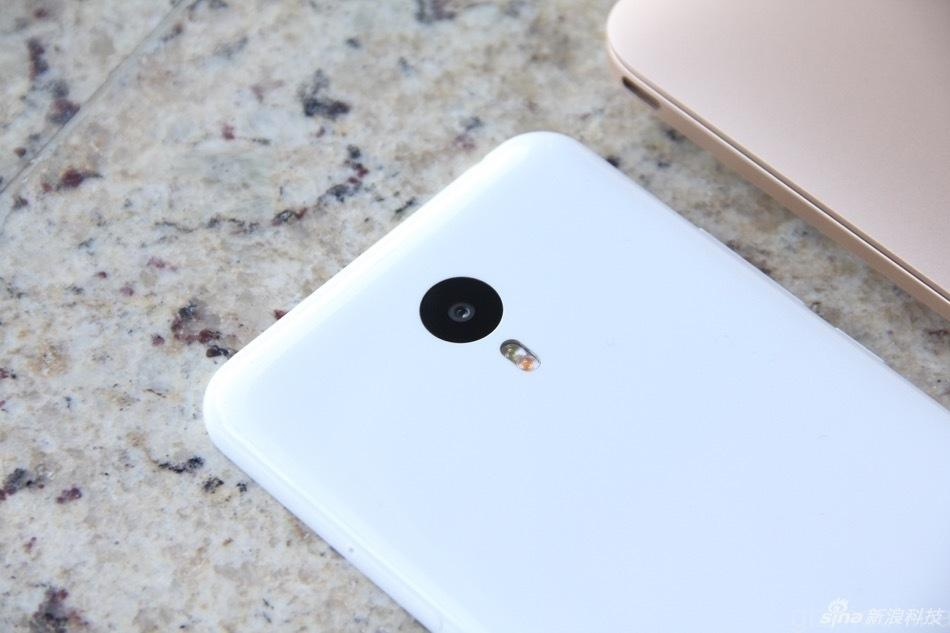 meizu m2 note, features, specs