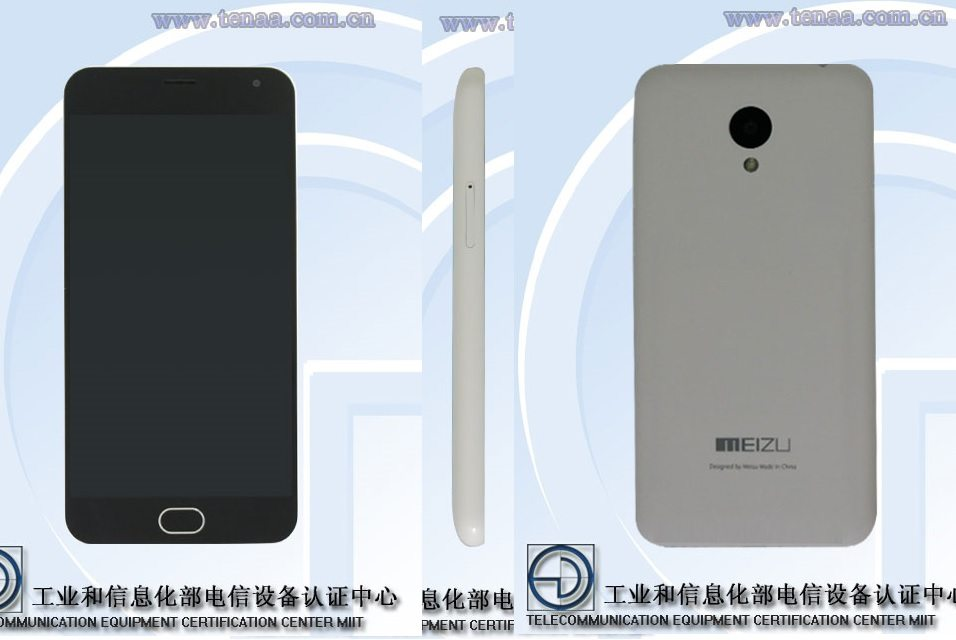 meizu m2, specification, features, leaks, rumors, pics, tenaa
