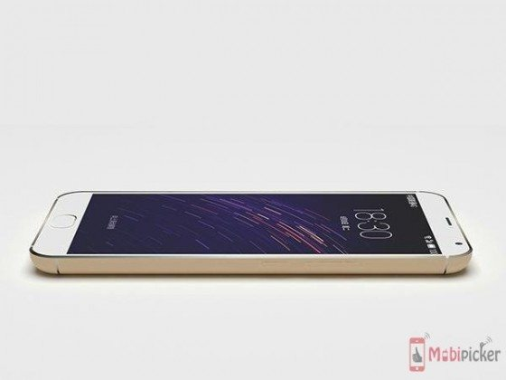 meizu mx5, leaks, pictures, specification, image, features