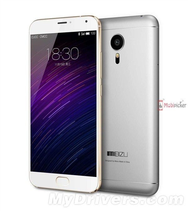 meizu mx5, metal shell, price, pictures, leak