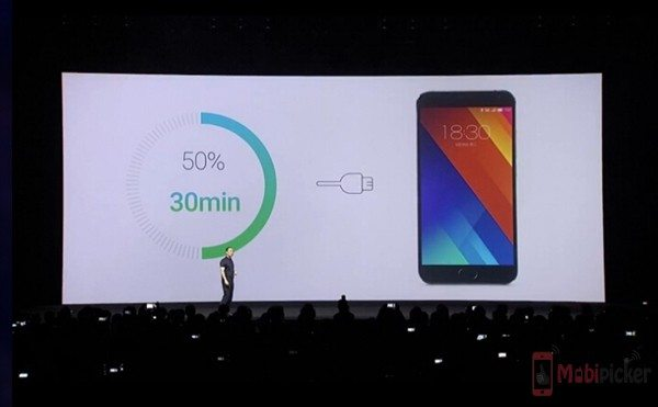 meizu mx5, launh, price, event, official