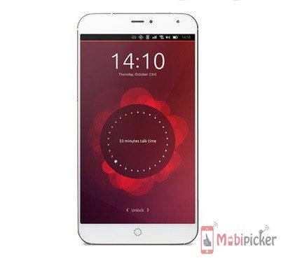 meizu mx4 ubuntu edition, price in europe, purchase, where, how, invitation