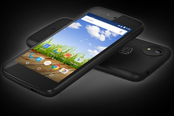 micromax canvas a1 aq4502, features, price, specs, specifications, buy, latest canvas a1, new canvas a1 phone